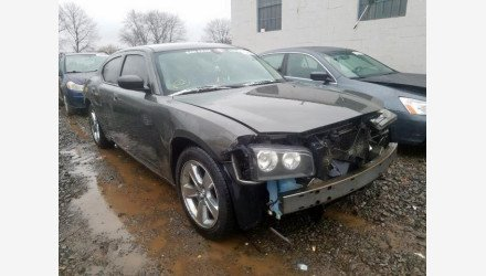 2009 Dodge Charger SE for sale 101306195
