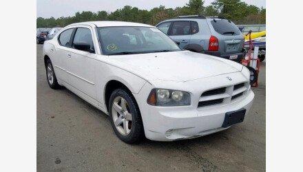 2009 Dodge Charger SE for sale 101307544