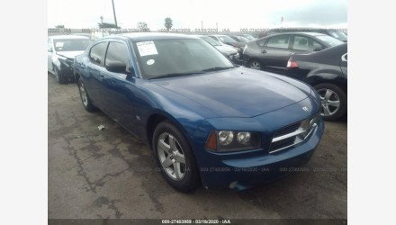 2009 Dodge Charger SXT for sale 101325914