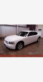 2009 Dodge Charger SE for sale 101326489