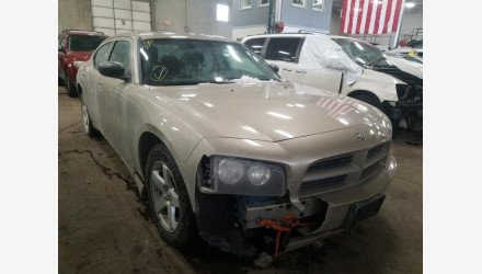 2009 Dodge Charger SE for sale 101331313