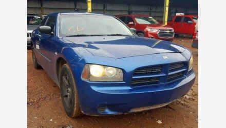 2009 Dodge Charger SE for sale 101342977