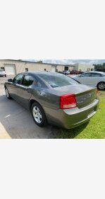 2009 Dodge Charger SXT for sale 101344360