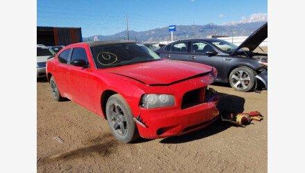 2009 Dodge Charger SE for sale 101344659
