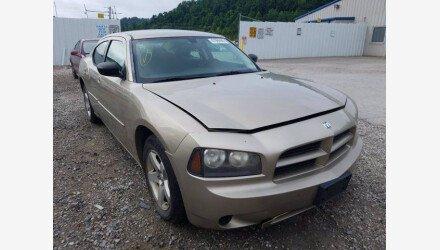 2009 Dodge Charger SE for sale 101359317