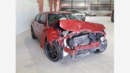 2009 Dodge Charger SE for sale 101361253