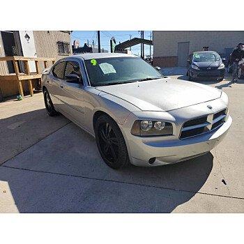 2009 Dodge Charger SE for sale 101446355