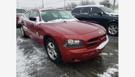2009 Dodge Charger SE for sale 101454741