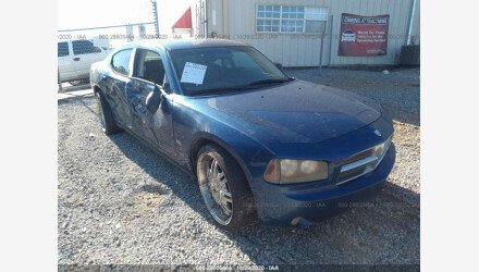 2009 Dodge Charger SXT for sale 101456586