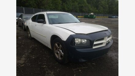 2009 Dodge Charger SE for sale 101461007