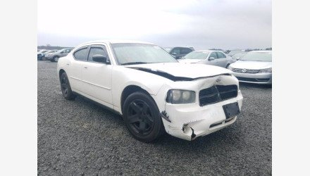 2009 Dodge Charger for sale 101461010