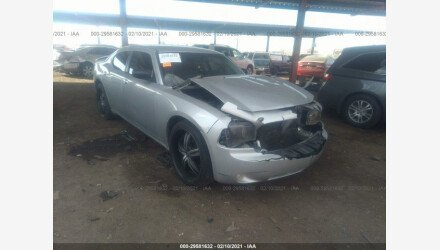 2009 Dodge Charger R/T for sale 101464688