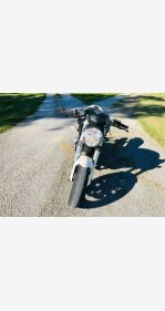 2009 Ducati Monster 696 for sale 200801053