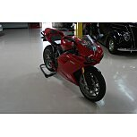 2009 Ducati Superbike 1198 for sale 200644590