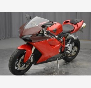 2009 Ducati Superbike 848 for sale 200628398