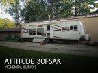 2009 Eclipse Attitude for sale 300315481