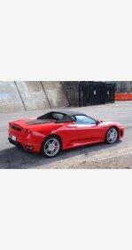 2009 Ferrari F430 for sale 100855463
