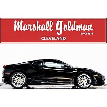 2009 Ferrari F430 for sale 101323448