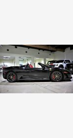 2009 Ferrari F430 for sale 101360050