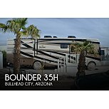 2009 Fleetwood Bounder for sale 300227548