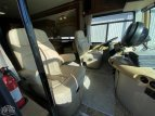 2009 Fleetwood Bounder for sale 300278955