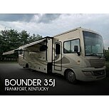 2009 Fleetwood Bounder for sale 300285628