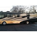 2009 Fleetwood Discovery for sale 300177304