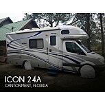 2009 Fleetwood Icon for sale 300201666