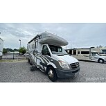 2009 Fleetwood Icon for sale 300319303