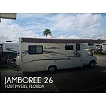 2009 Fleetwood Jamboree for sale 300187843