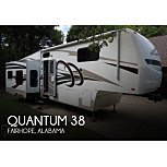 2009 Fleetwood Quantum for sale 300182533