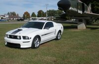 2009 Ford Mustang GT Coupe for sale 101258642
