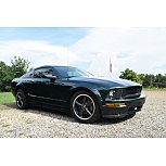 2009 Ford Mustang GT Coupe for sale 101576997