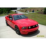 2009 Ford Mustang GT Coupe for sale 100777155