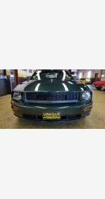 2009 Ford Mustang GT Coupe for sale 101053678