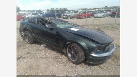 2009 Ford Mustang GT Coupe for sale 101218762