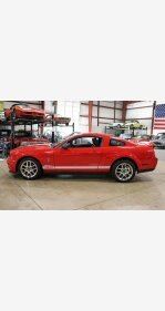 2009 Ford Mustang for sale 101395901