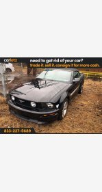 2009 Ford Mustang GT for sale 101433910