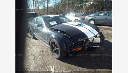 2009 Ford Mustang GT Coupe for sale 101456913