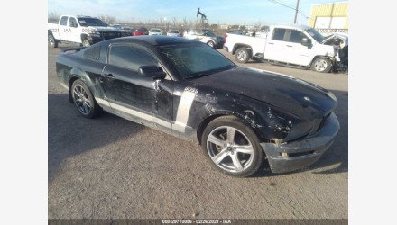 2009 Ford Mustang GT Coupe for sale 101464803