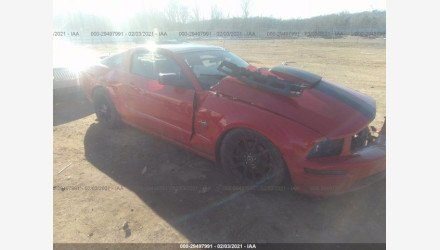2009 Ford Mustang GT Coupe for sale 101503407