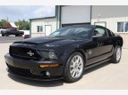 2009 Ford Mustang for sale 101579788