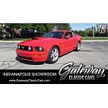 2009 Ford Mustang GT for sale 101624325