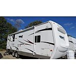 2009 Forest River Cherokee for sale 300212598