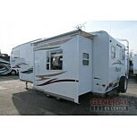 2009 Forest River Flagstaff for sale 300220539