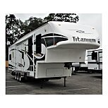 2009 Glendale Titanium for sale 300230487