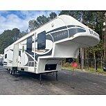 2009 Glendale Titanium for sale 300292217