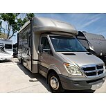 2009 Gulf Stream Conquest for sale 300292013