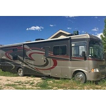 2009 Gulf Stream Independence for sale 300166861