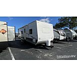 2009 Gulf Stream Kingsport for sale 300281633